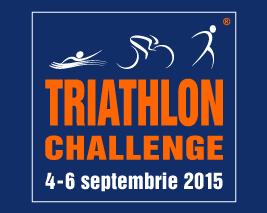 Oferta cazare Triathlon